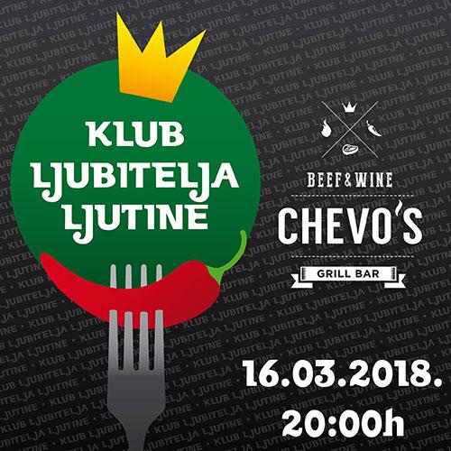 KLJLJ-chevos - VolimLjuto.com
