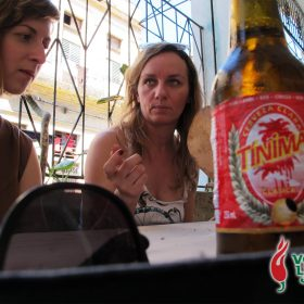 Dosje Kuba: priča o hrani, rumu, hedonizmu i ljutom umaku 7
