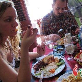 Dosje Kuba: priča o hrani, rumu, hedonizmu i ljutom umaku 8