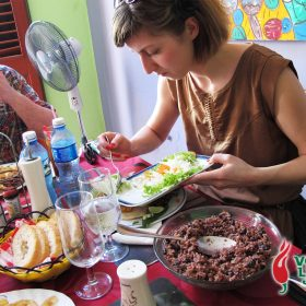 Dosje Kuba: priča o hrani, rumu, hedonizmu i ljutom umaku 9