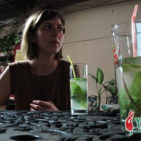 Dosje Kuba: priča o hrani, rumu, hedonizmu i ljutom umaku 12