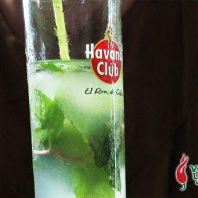 Dosje Kuba: priča o hrani, rumu, hedonizmu i ljutom umaku 3