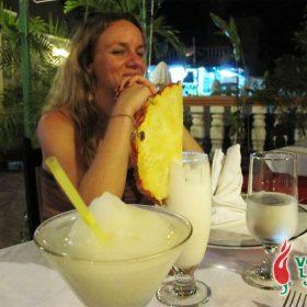 Dosje Kuba: priča o hrani, rumu, hedonizmu i ljutom umaku 16