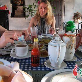 Dosje Kuba: priča o hrani, rumu, hedonizmu i ljutom umaku 18