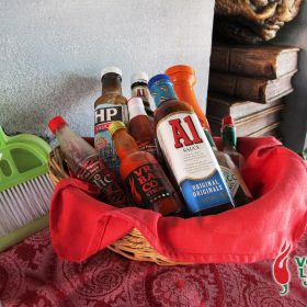 Dosje Kuba: priča o hrani, rumu, hedonizmu i ljutom umaku 19