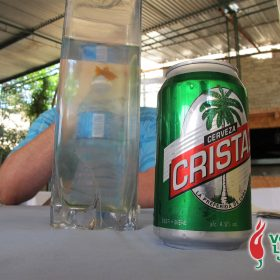 Dosje Kuba: priča o hrani, rumu, hedonizmu i ljutom umaku 20