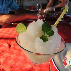 Dosje Kuba: priča o hrani, rumu, hedonizmu i ljutom umaku 22