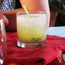 Dosje Kuba: priča o hrani, rumu, hedonizmu i ljutom umaku 23