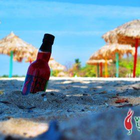 Dosje Kuba: priča o hrani, rumu, hedonizmu i ljutom umaku 28