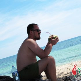 Dosje Kuba: priča o hrani, rumu, hedonizmu i ljutom umaku 29