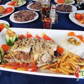 Dosje Kuba: priča o hrani, rumu, hedonizmu i ljutom umaku 4