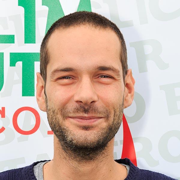 Dario Juričić - VolimLjuto.com
