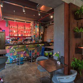 Restoran Alegria - VolimLjuto.com