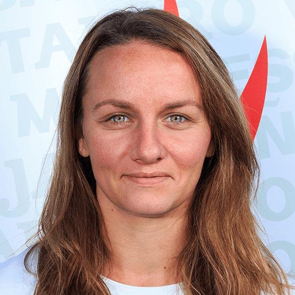 Petra Meštrović - VolimLjuto.com
