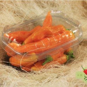 Aji Golden - svježe chili papričice 10