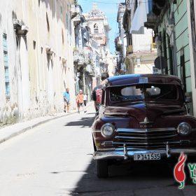 Dosje Kuba: priča o hrani, rumu, hedonizmu i ljutom umaku 38
