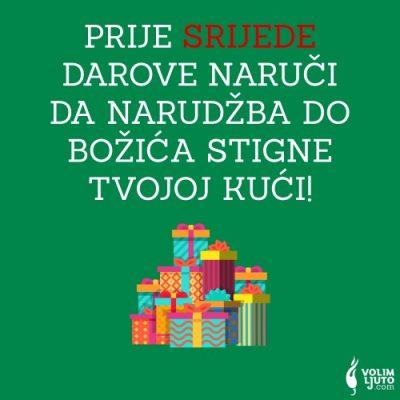 narudzbe - VolimLjuto.com