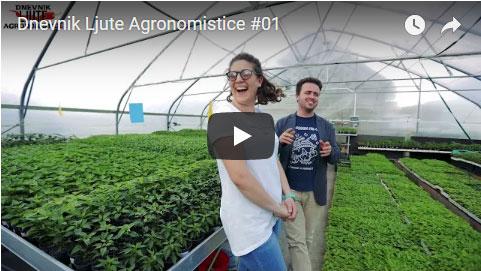 Dnevnik ljute agronomistice #01 40