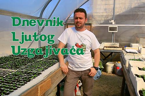 Dnevnik Ljutog Uzgajivača 3 - VolimLjuto.com