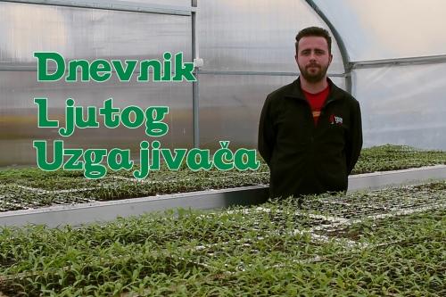 Dnevnik Ljutog Uzgajivača 5 - VolimLjuto.com