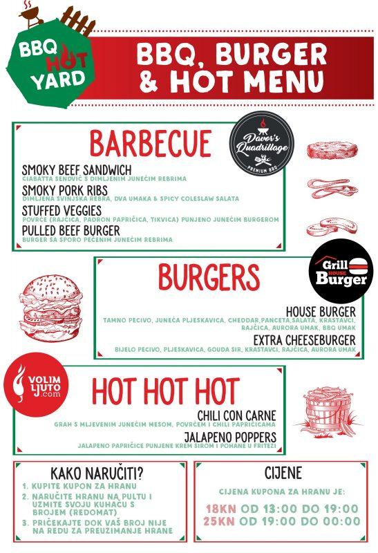 BBQ_hot_yard_menu - volimljuto.com