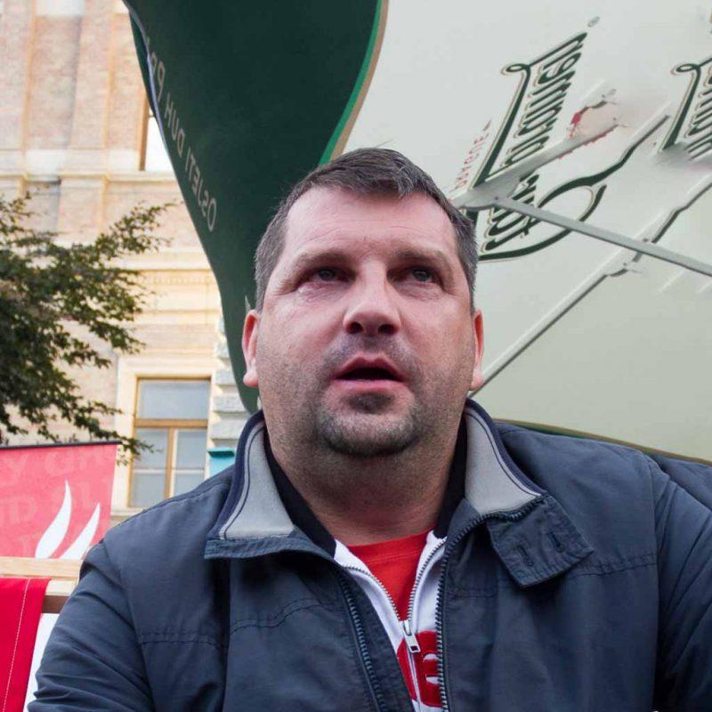 Tomislav Đurica