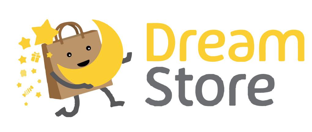 Kupite Volim Ljuto proizvode u Osijeku - Dream Store