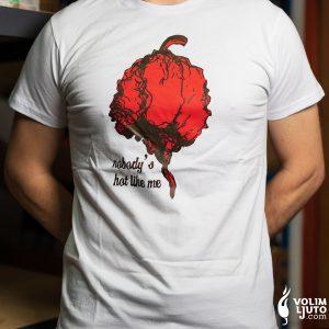 Brutalero poklon paket + Volim Ljuto majica 4