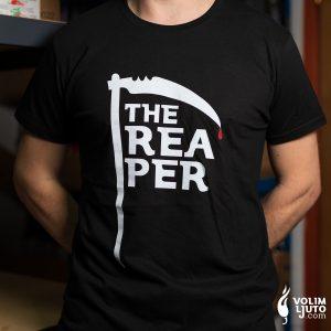 Majica The Reaper - VolimLjuto.com