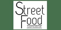 Ponuda za restorane / ugostiteljske objekte 21