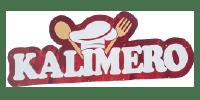 Ponuda za restorane / ugostiteljske objekte 8