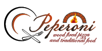 Ponuda za restorane / ugostiteljske objekte 14