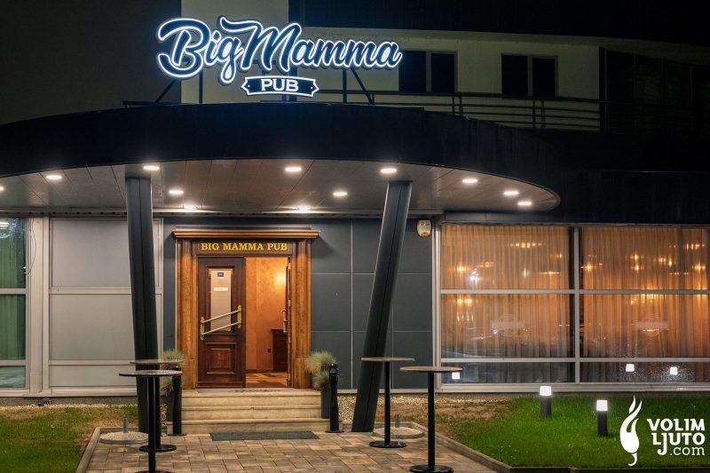 Najbolji burgeri u Zagrebu - Top 29 lokacija i dostava burgera 46