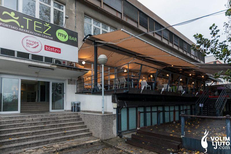 Najbolji burgeri u Zagrebu - Top 29 lokacija i dostava burgera 222