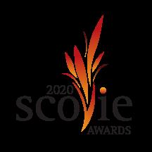 Scovie Awards 2020.