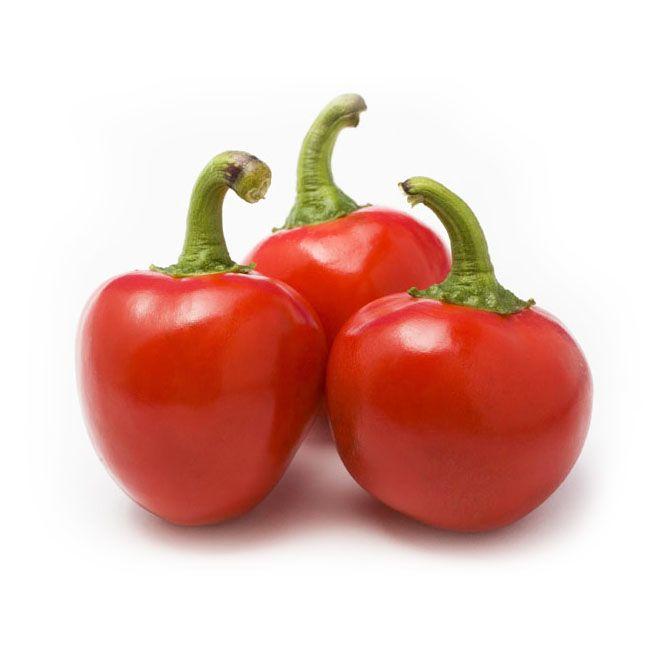 Cherry Bomb - VolimLjuto.com