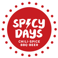 Spicy Days