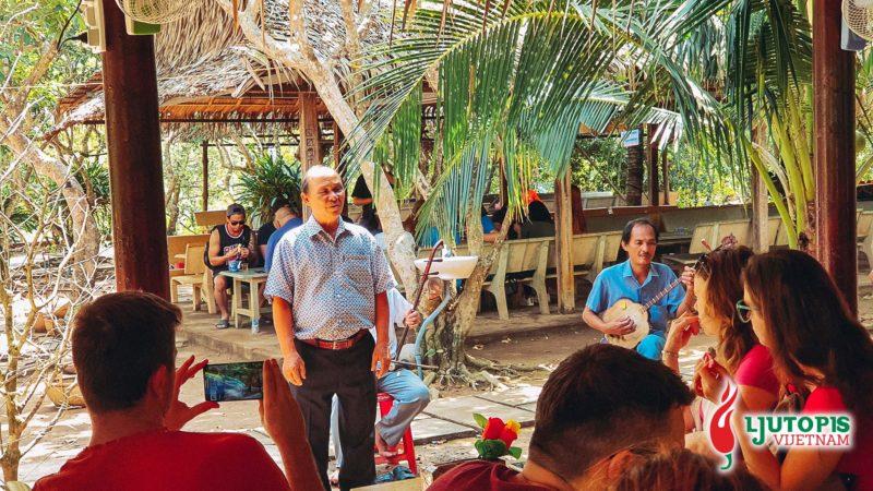 Vijetnam putopis - Dobrodošli u zemlju hrane, piva i dobrih ljudi 37