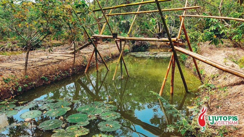 Vijetnam putopis - Dobrodošli u zemlju hrane, piva i dobrih ljudi 36