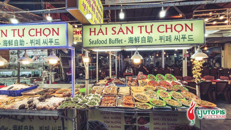 Vijetnam putopis - Dobrodošli u zemlju hrane, piva i dobrih ljudi 67