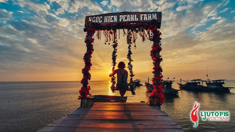 Vijetnam putopis - Dobrodošli u zemlju hrane, piva i dobrih ljudi 40