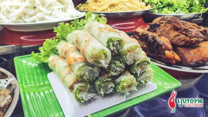Vijetnam putopis - Dobrodošli u zemlju hrane, piva i dobrih ljudi 100