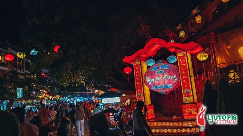 Vijetnam putopis - Dobrodošli u zemlju hrane, piva i dobrih ljudi 91