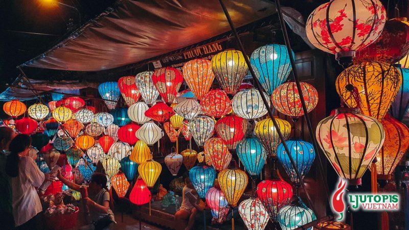 Vijetnam putopis - Dobrodošli u zemlju hrane, piva i dobrih ljudi 92