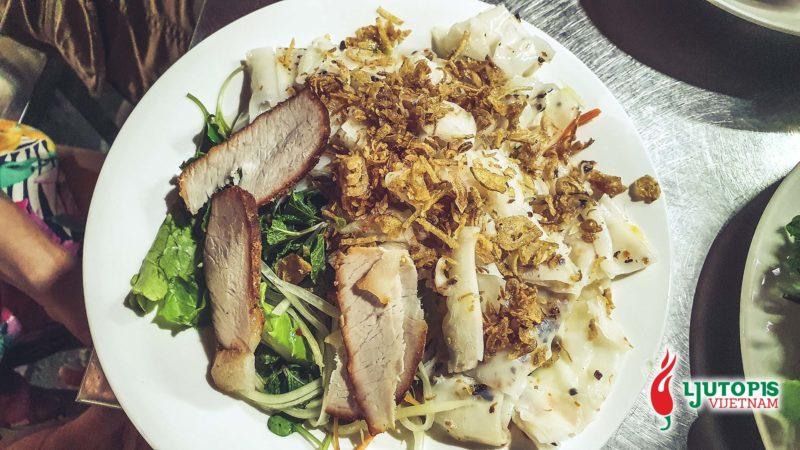 Vijetnam putopis - Dobrodošli u zemlju hrane, piva i dobrih ljudi 112