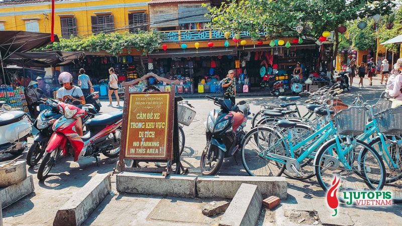 Vijetnam putopis - Dobrodošli u zemlju hrane, piva i dobrih ljudi 94