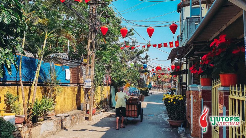 Vijetnam putopis - Dobrodošli u zemlju hrane, piva i dobrih ljudi 95