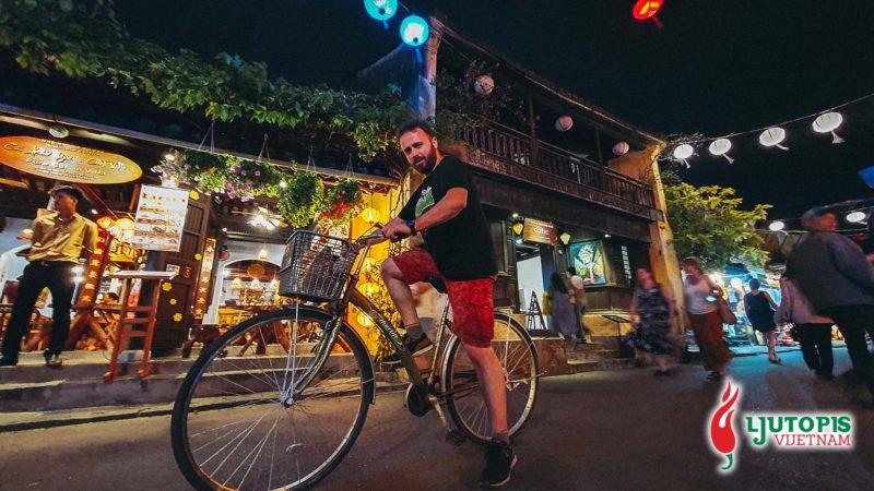 Vijetnam putopis - Dobrodošli u zemlju hrane, piva i dobrih ljudi 97