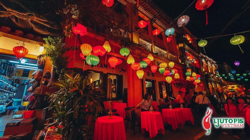 Vijetnam putopis - Dobrodošli u zemlju hrane, piva i dobrih ljudi 98