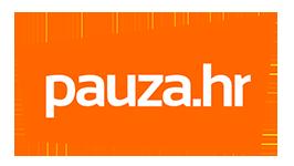 Kascheta Pizzeria - recenzija restorana 2